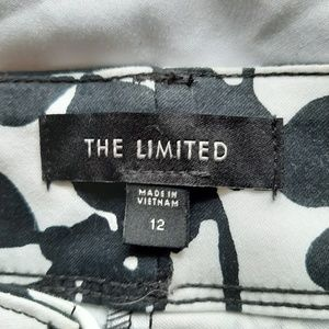 The Limited Shorts - NWT The Limited Tailored Shorts